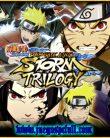 Naruto Shippuden Ultimate Ninja Storm Trilogy   Full   Español   Mega   Torrent   Iso   Elamigos