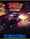 Need For Speed Payback Deluxe Edition | Full | Español | Mega | Torrent | Iso | Elamigos