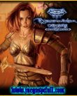 Neverwinter Nights Enhanced Edition | Full | Español | Mega | Torrent | Iso | Elamigos