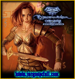 Descargar Neverwinter Nights Enhanced Edition | Full | Español | Mega | Torrent | Iso | Elamigos