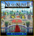 Ni no Kuni II Revenant Kingdom | Full | Español | Mega | Torrent | Iso | Elamigos