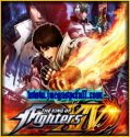 The King Of Fighters XIV Steam Edition | Español | Mega | Torrent | Iso | Elamigos