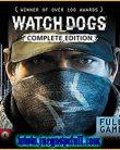 Watch Dogs Complete Edition   Full   Español   Mega   Torrent   Iso   Elamigos