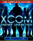 Xcom Enemy Unknown The Complete Edition | Full | Español | Mega | Torrent | Iso | Elamigos