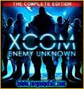 Xcom Enemy Unknown The Complete Edition | Full | Español | Mega | Torrent | Iso | Elamigos