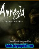 Amnesia The Dark Descent | Full | Español | Mega | Torrent | Iso | Setup