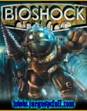 Bioshock | Full | Español | Mega | Torrent | Iso