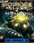 Bioshock 2 Remastered | Full | Español | Mega | Torrent | Iso | Codex