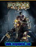 Bioshock 2 Complete Edition | Full | Español | Mega | Torrent | Iso | Prophet
