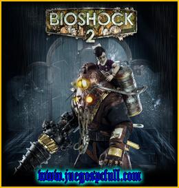 Descargar Bioshock 2 Complete Edition | Full | Español | Mega | Torrent | Iso | Prophet
