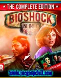 Bioshock Infinite The Complete Edition | Full | Español | Mega | Torrent | Iso | Prophet