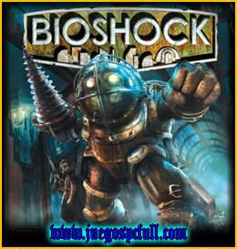 Descargar Bioshock | Full | Español | Mega | Torrent | Iso