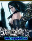 Bullet Witch | Full | Español | Mega | Torrent | Iso | Codex