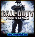 Call Of Duty World At war | Full | Español | Mega | Torrent | Iso | Elamigos
