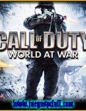 Call Of Duty World At war | Full | Español | Mega | Torrent | Iso | Elamigos