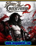 Castlevania Lords Of Shadow 2 | Full | Español | Mega | Torrent | Iso | Elamigos