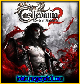 Descargar Castlevania Lords Of Shadow 2 | Full | Español | Mega | Torrent | Iso | Elamigos