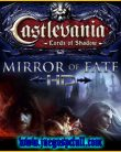 Castlevania Lords of Shadow Mirror of Fate HD | Full | Español | Mega | Torrent | Iso | Elamigos