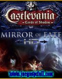Castlevania Lords of Shadow Mirror of Fate HD   Full   Español   Mega   Torrent   Iso   Elamigos