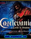 Castlevania Lords of Shadow Ultimate Edition | Full | Español | Mega | Torrent | Iso | Elamigos