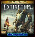 Extinction Deluxe Edition | Full | Español | Mega | Torrent | Iso | Elamigos