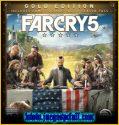Far Cry 5 Gold Edition | Full | Español | Mega | Torrent | Iso | Elamigos