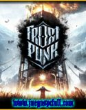 Frostpunk | Full | Español | Mega | Torrent | Iso | Elamigos