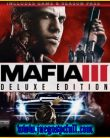 Mafia III Digital Deluxe Edition | Full | Español | Mega | Torrent | Iso | Elamigos