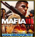 Mafia III Definitive Edition | Español | Mega | Torrent | Elamigos