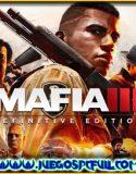 Mafia III Definitive Edition   Español   Mega   Torrent   Elamigos