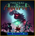 Masters Of Anima | Full | Español | Mega | Torrent | Iso | Codex