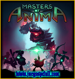 Descargar Masters Of Anima | Full | Español | Mega | Torrent | Iso | Codex