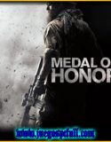 Medal Of Honor | Full | Español | Mega | Torrent | Iso | Elamigos