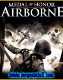 Medal Of Honor Airborne | Full | Español | Mega | Torrent | Iso | Elamigos