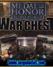 Medal Of Honor Allied Assault War Chest | Full | Español | Mega | Torrent | Iso | Elamigos