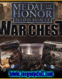 Medal Of Honor Allied Assault War Chest | Full | Español | Mega | Torrent | Iso | Elamigos