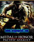 Medal of Honor Pacific Assault | Full | Español | Mega | Torrent | Iso | Elamigos