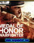 Medal Of Honor Warfighter | Full | Español | Mega | Torrent | Iso | Elamigos