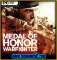Medal Of Honor Warfighter | Full | Español | Mega | Torrent | Iso | Elamigos