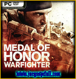 Descargar Medal Of Honor Warfighter | Full | Español | Mega | Torrent | Iso | Elamigos