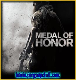 Descargar Medal Of Honor | Full | Español | Mega | Torrent | Iso | Elamigos
