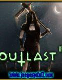 Outlast 2 | Full | Español | Mega | Torrent | Iso | Elamigos