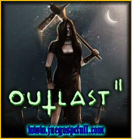 Descargar Outlast 2 | Full | Español | Mega | Torrent | Iso | Elamigos
