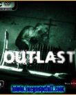 Outlast Complete Edition | Full | Español | Mega | Torrent | Iso | Prophet