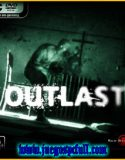 Outlast Complete Edition | Full | Español | Mega | Torrent | Iso | Prophet