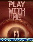 Play With Me Creepy Collectors Edition   Español   Mega   Torrent   Iso   Plaza