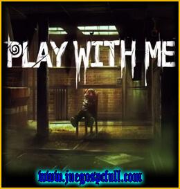 Descargar Play With Me | Full | Español | Mega | Torrent | Iso | Plaza