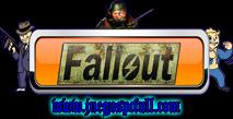 Saga Completa Fallout