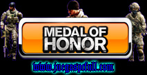 Saga Completa Medal of Honor