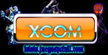 Saga Completa Xcom